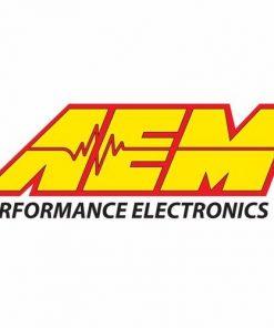 AEM Performance