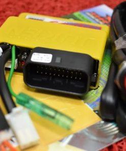 Electrónica & Componentes