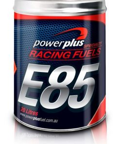 Combustible / Fuel